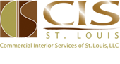Commercial Interior Services of St. Louis